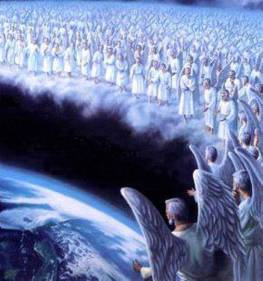 rapture-ready-angels.jpg