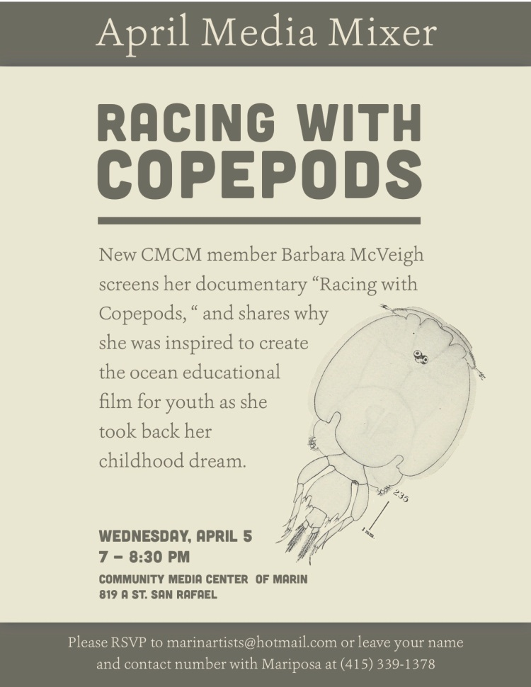 copepods2