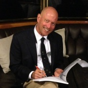 kimball_livingston_yacht_aid_global_book_signing